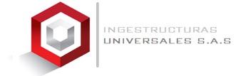 Ingestructuras Universales